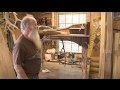 Common Ground 312 - Adirondack Furniture Maker Barry Nelson