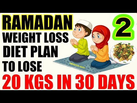 ramadan-diet-plan-to-lose-weight-|-ramzan/ramadan-meal-plan-for-weight-loss-|-lose-20-kgs-in-1-month