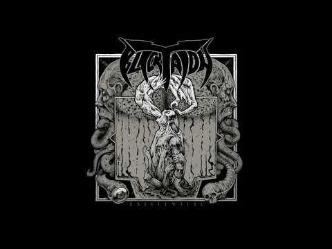 Black Talon - Existential (EP, 2019)