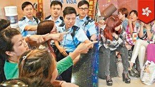 видео Тур в Китай с малышом: отдых на Хайнане + шопинг в Пекине