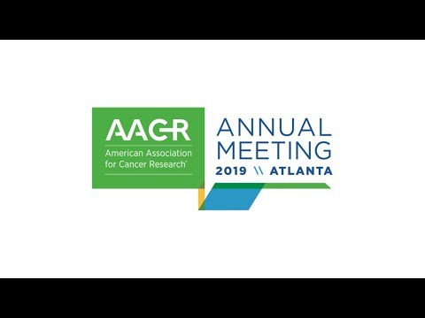 Live From AACR Annual Meeting 2019: Monday -- Clinical Trials Plenary Session 3