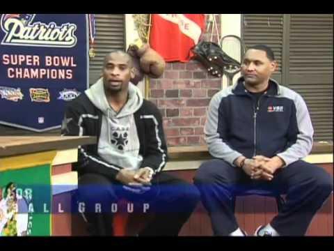 Lets Talk Sports with Wayne Turner & Anthony Taylor (AT).mp4