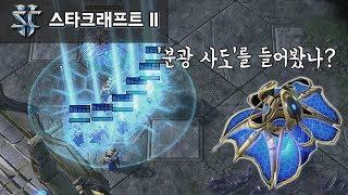 [아구] 🏝️ 스타 I & II 고인물 체험기 #38 ~