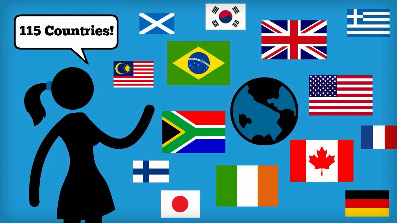 how to buy an australian visitor visa