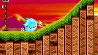 super saiyin sonic 3 in sonic fgx i know...