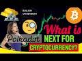 Download Free Blockchain Bitcoin Hack New version 2020 ...