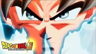 Dragon Ball Super Episode 129 ซับไทย