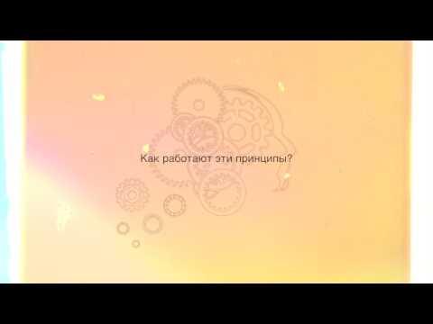 Гештальт Клуб - портал о психологии и психотерапии