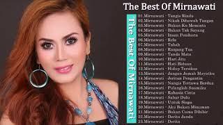 Mirnawati Full Album   Tembang Kenangan   Lagu Dangdut Lawas Nostalgia 80an   90an Terbaik