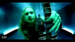 Black Label Society - Stillborn (HD)