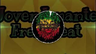 Joven amante ❌ Frezh Beat ® ❌