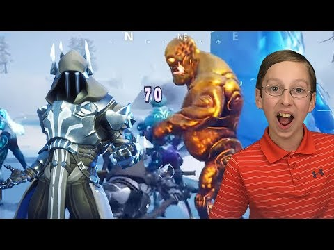 Roblox Speed Run 4 Cybernaut Dimension Zombie Mode Youtube Roblox Jailbreak Train Update Collintv Gaming Youtube