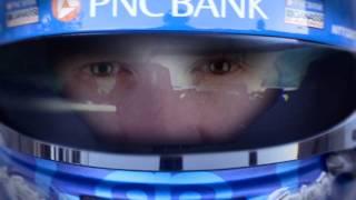Indycar on NBCSN - Sunday, March 10
