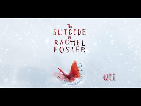 The Suicide of Rachel Foster 011 - Puppen! Schaufensterpuppen!!  