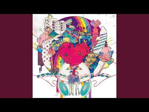 27 -DECO*27 Vocal Mix-