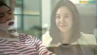 Drama korea Gentleman dignity ep 11 english sub