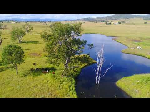 Lot 100 Yore Road Beaudesert Qld 4285