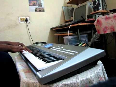 Ruk jaana nahi tu kahin harke (Remix)