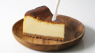 치즈케이크 만들기 Cheesecake Recipe | …