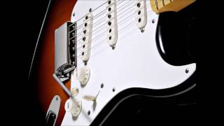 Instrument special: Electric guitar - A two hour long compilation