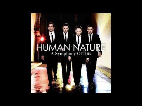 Human Nature - Please Mr. Postman
