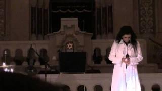 Baixar Yasmin Levy & Isaac Levy - Una Pastora - Live in Berlin (9/15)