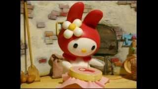 (Hello Kitty)_10-Regresa por favor.avi