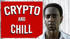 Crypto TV Shows Every Crypto Enthusiast/Investor Should Watch