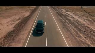 Югарная поездка - Трейлер 1080p