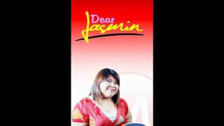 dear jasmin grazela jane story part 1 1