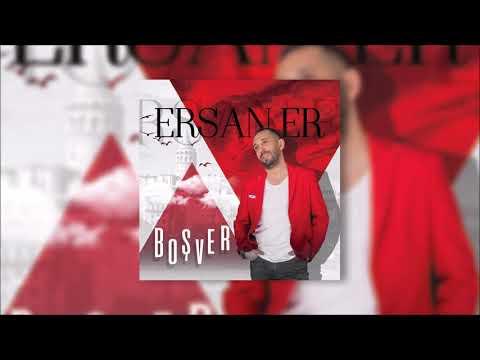 Ersan Er - Yaşamam Artık [Remix Dj Erkan Kılıç Versiyon]