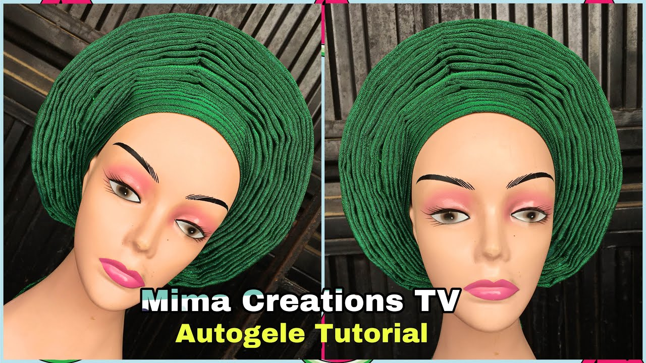 Download How to make an Autogele