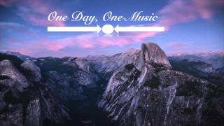 Kaskade ft. Ilsey - Disarm You (BKAYE Remix)