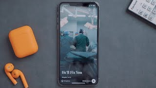 5 Interesting iOS Apps - October 2018