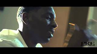 "Young Dolph | ""At The House"" (Official Video)"