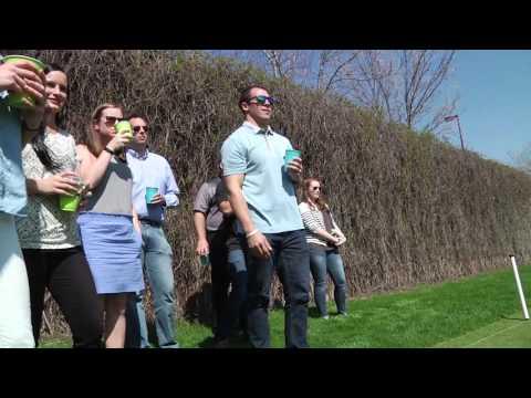Centennial Lakes Park 2016 Promo Video