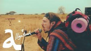 Alligatoah - Freie Liebe (Live in Kenia)