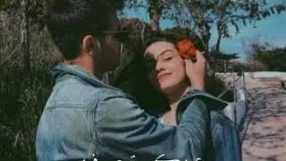 عارفة أحلى حاجة فيكي إيه حالات واتس آب💙محمد حماقي 💙🍃 بتجننن