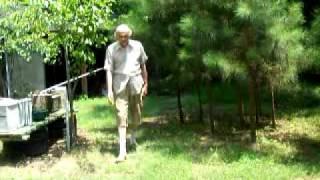 Repeat youtube video edarem - The Way People Walk
