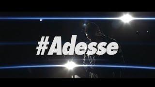 Adesse feat. Olson - Eine Minute (Live-Version)