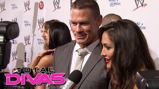total bellas preview