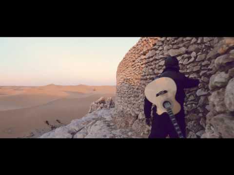 Timimoun, The Pearl Of The Desert