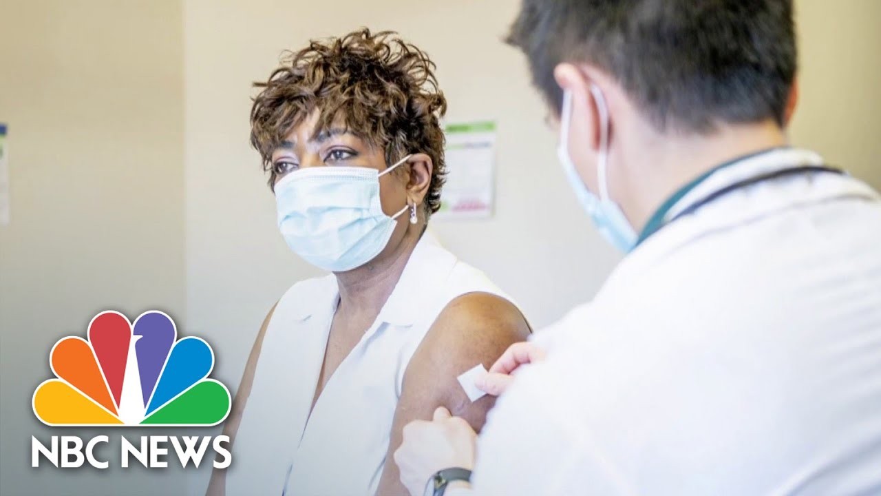 Low vaccination rates, Delta variant fuel surge in new COVID-19 ...