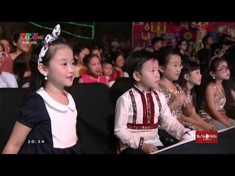 Đồ rê mí - Chung kết Phần 1 - 21/9/2014