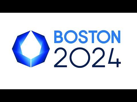 Boston 2024 - Bid 2.0 Announcement - June 29, 2015 - 10:00AM ET