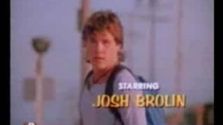 Thrashin' 1986  [Patinar o Morir] - Opening