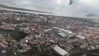 Explore Lisbon , Portugal