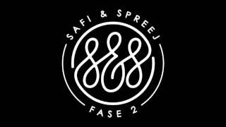 Safi & Spreej - Sepia
