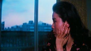 Download lagu Takako Mamiya - 哀しみは夜の向こう (1982) MP3