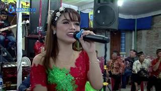 Balungan Kere (Vivi Volleta) KMB live Taraman RT02 Sidoharjo Sragen